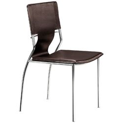 Trafico Side Chair (Set of 4)