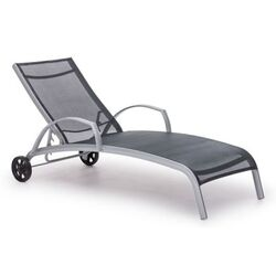 Casam Chair Lounge