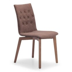Orebro Side Chair (Set of 2)