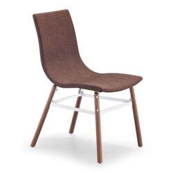Stavanger Side Chair (Set of 4)
