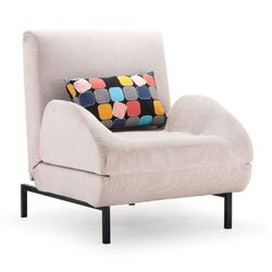 Conic Convertible Chair