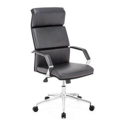 Lider Pro High Back Office Chair