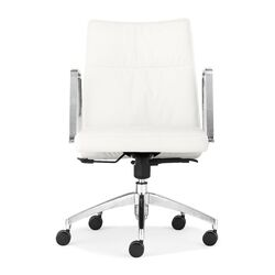Dean Low Back Office Chair