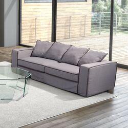 Vasteras Sofa