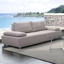Drammen Sofa