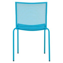 Repulse Bay Side Chair (Set of 4)