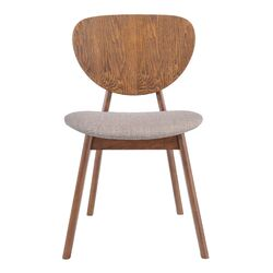 Overton Side Chair (Set of 2)