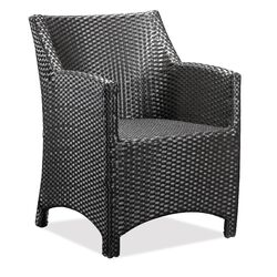 Mykonos Deep Seating Chair