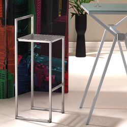 Dalton Bar Stool (Set of 2)