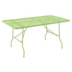 Sina Dining Table