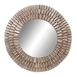 Wall Mirror I