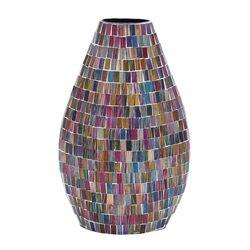 Vivacious Design Vase