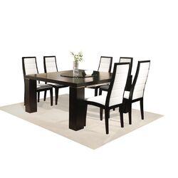 Jordan Dining Table