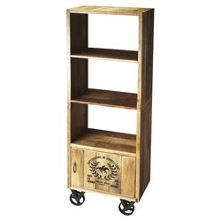 Artifacts Standard Bookcase