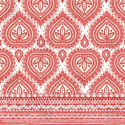 Aimee St Hill Decorative Duvet Cover