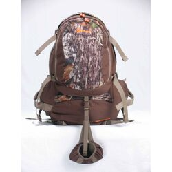 Summit Peak Backpack