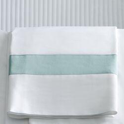 Orlo Pillowcase