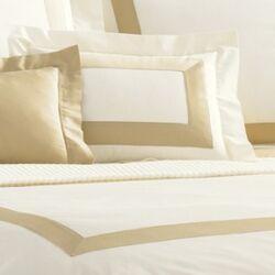 Orlo Cotton Boudoir Sham Cover