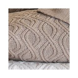 Marbella Wavy Pillow