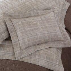 Biagio Egyptian Cotton Boudoir Pillow