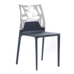 Ego-Rock Side Chair (Set of 4)