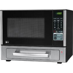 Sunbeam 0 7 Cu Ft 700w Microwave Oven Amp Reviews Wayfair
