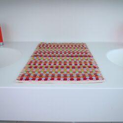 Turkish Guest Towel