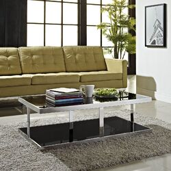 Absorb Coffee Table