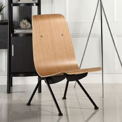 Voyage Lounge Chair