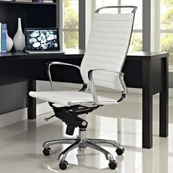Tempo High-Back Executive Office Chair