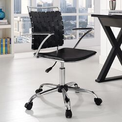 Fuse Mid-Back Task Chair