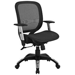Arillus All Mesh Task Chair
