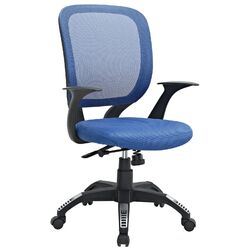 Scope Mid-Back Task Chair