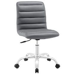Ripple Mid-Back Task Chair