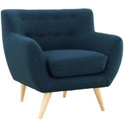 Remark Arm Chair