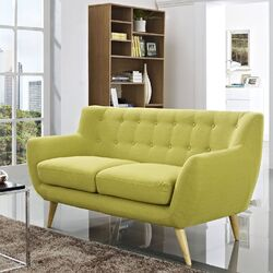 Regard Loveseat