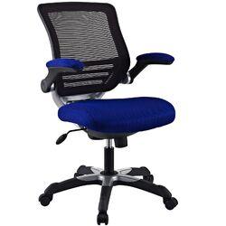 Edge Office Chair