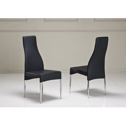 Valentino Dining Chair (Set of 2)