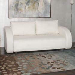 Violet Sleeper Sofa