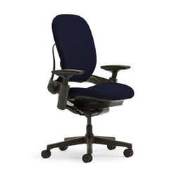 Leap� Plus Chair