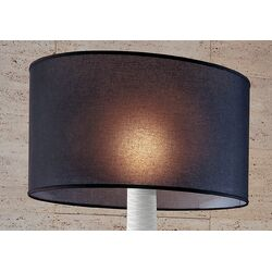 Class Plus Floor Lamp Shade