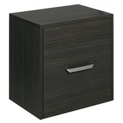 Bauhaus Essence 50cm Door Storage Unit