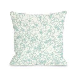 Field Pillow
