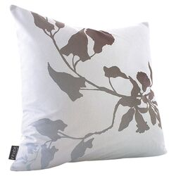 Morning Glory Organic Bamboo Pillow