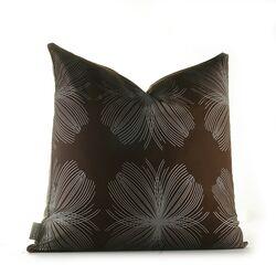 Aequorea Organic Bamboo Pillow
