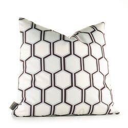 Estrella Plinko Synthetic Pillow
