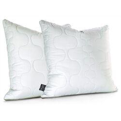 Spa Studio Cotton Sateen Pillow