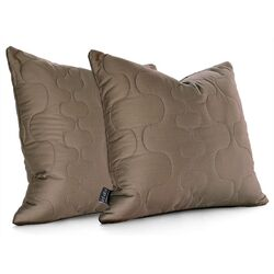 Spa Studio Cotton Sateen Pillow