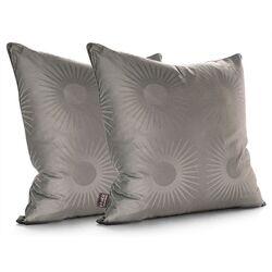 Estrella Studio Cotton Sateen Pillow