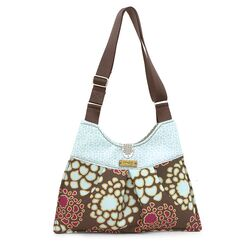 Kennedy Mum Shoulder Bag